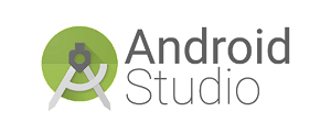 58550-mobile-development-android-studio-app-free-download-image
