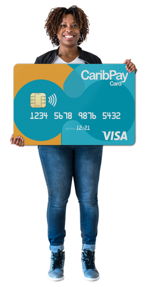 black-woman-holding-credit-card-isolated-PYQABVS (1)
